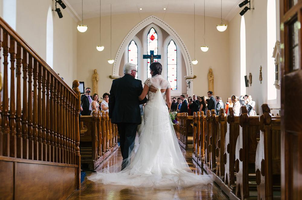 Irish Wedding Photographers Bellinter House Wedding Holly and Barry 057.JPG