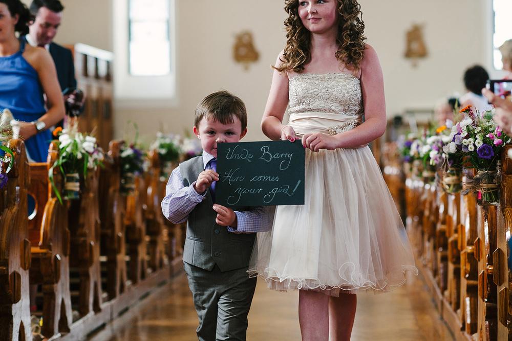 Irish Wedding Photographers Bellinter House Wedding Holly and Barry 058.JPG