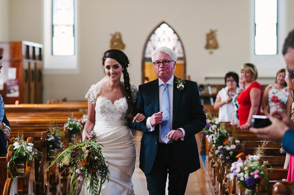 Irish Wedding Photographers Bellinter House Wedding Holly and Barry 059.JPG