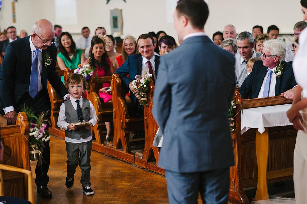 Irish Wedding Photographers Bellinter House Wedding Holly and Barry 060.JPG