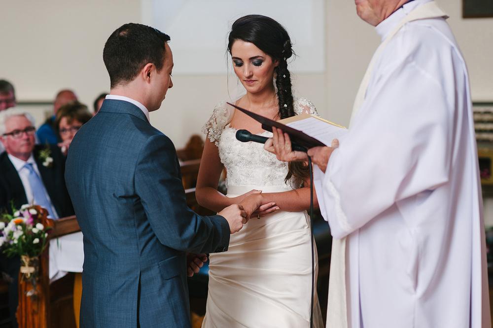 Irish Wedding Photographers Bellinter House Wedding Holly and Barry 061.JPG