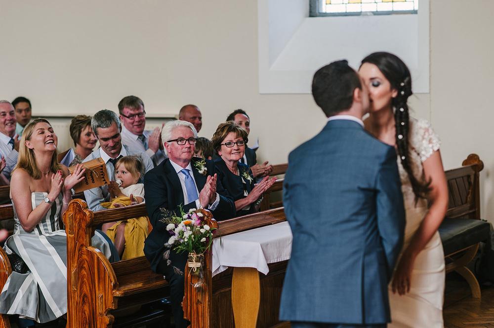 Irish Wedding Photographers Bellinter House Wedding Holly and Barry 062.JPG