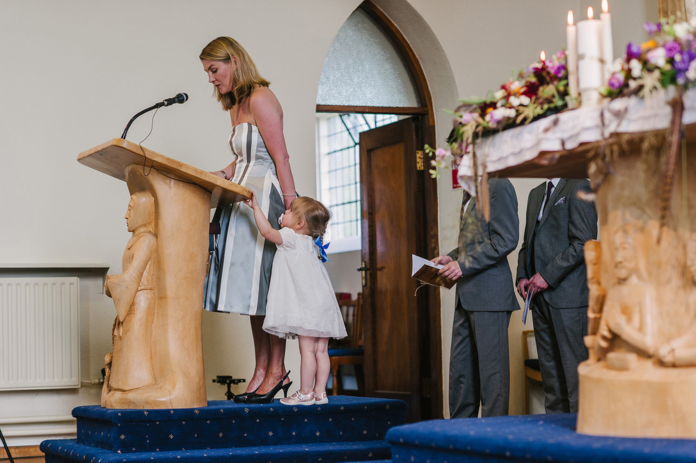 Irish Wedding Photographers Bellinter House Wedding Holly and Barry 063.JPG