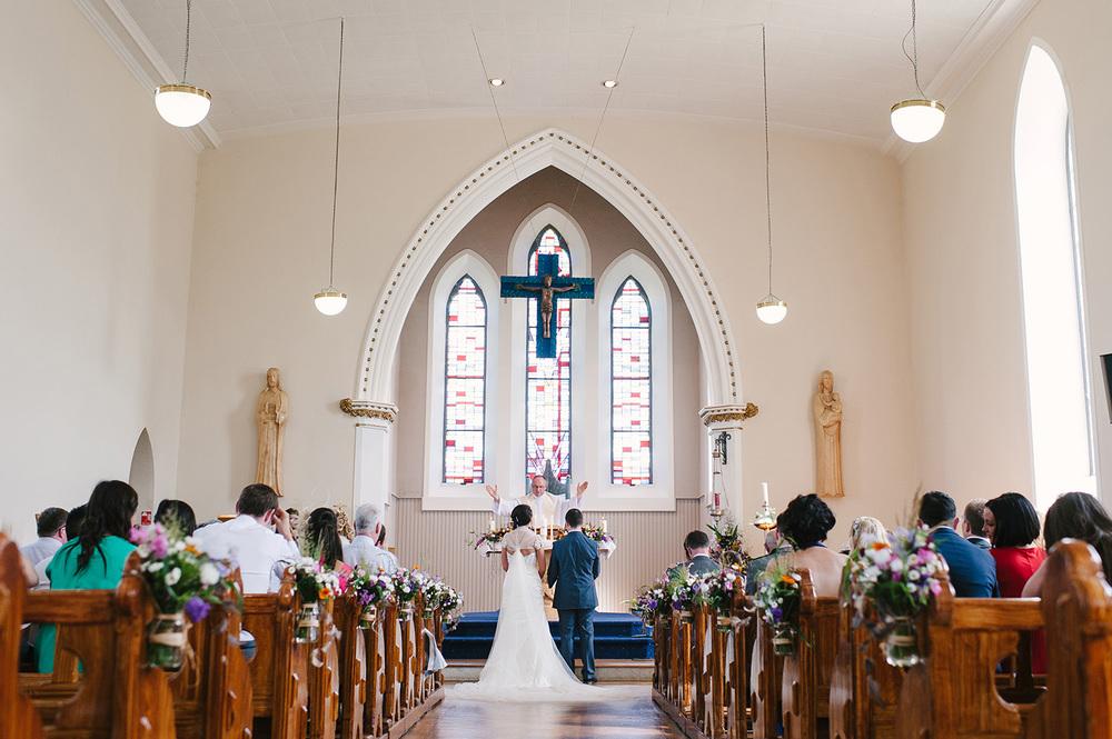 Irish Wedding Photographers Bellinter House Wedding Holly and Barry 066.JPG