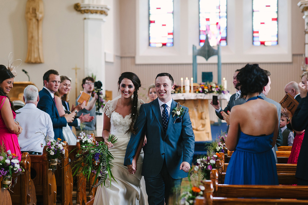 Irish Wedding Photographers Bellinter House Wedding Holly and Barry 067.JPG