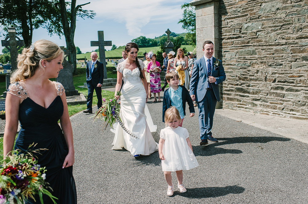 Irish Wedding Photographers Bellinter House Wedding Holly and Barry 068.JPG
