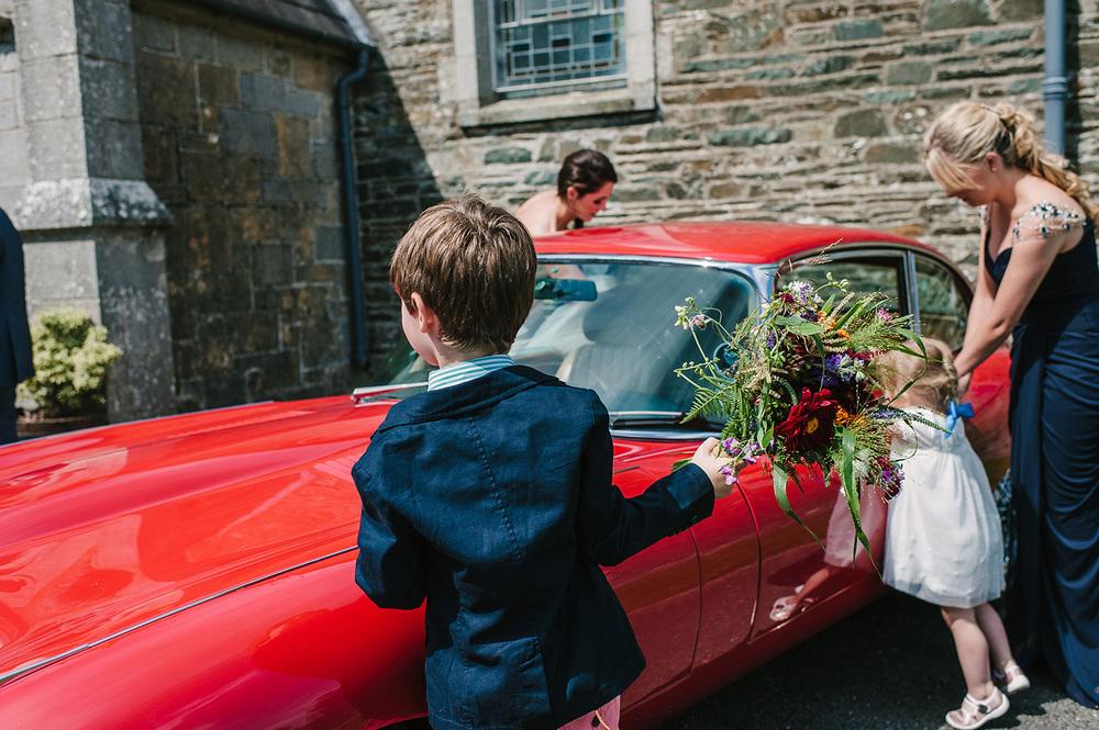 Irish Wedding Photographers Bellinter House Wedding Holly and Barry 069.JPG