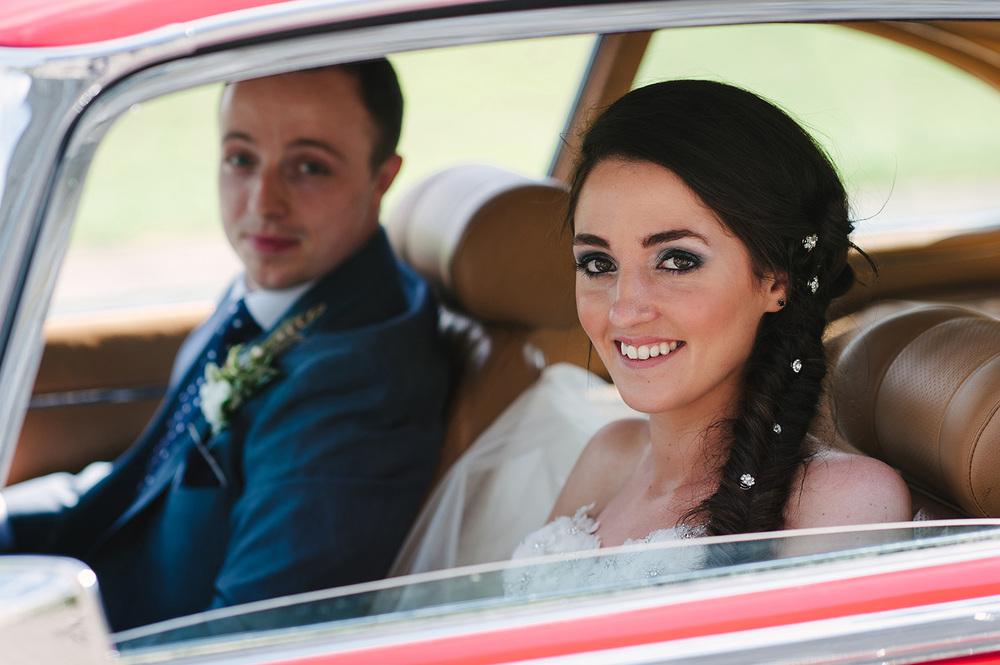 Irish Wedding Photographers Bellinter House Wedding Holly and Barry 073.JPG