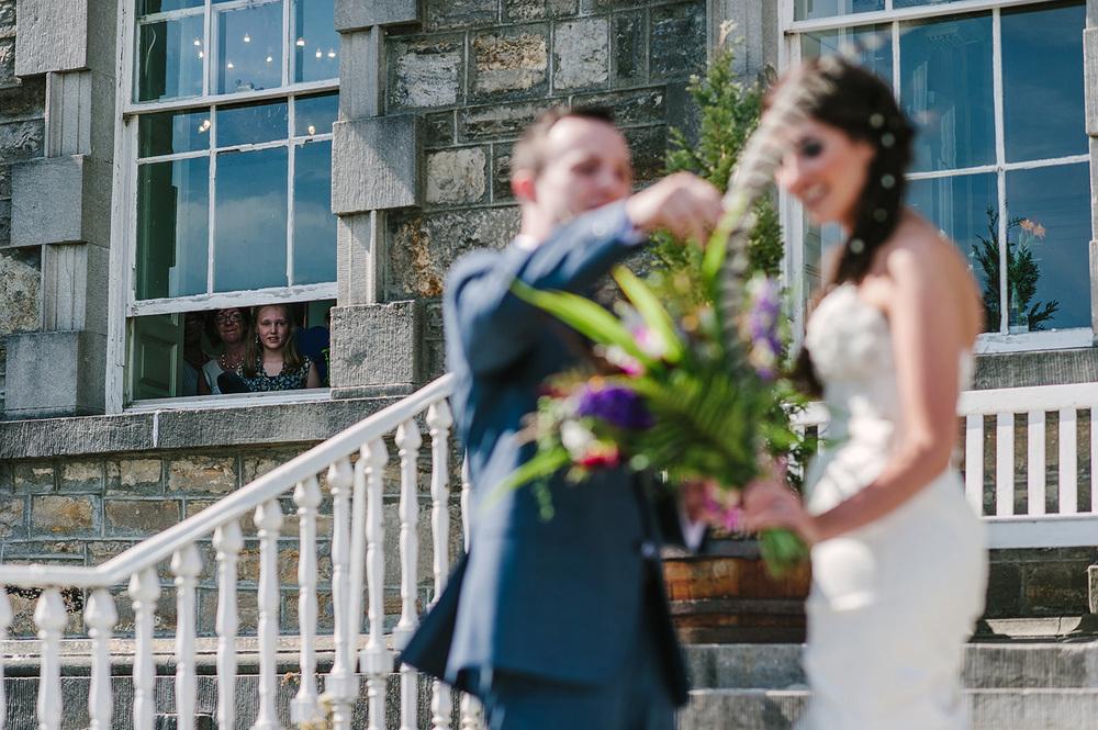 Irish Wedding Photographers Bellinter House Wedding Holly and Barry 074.JPG