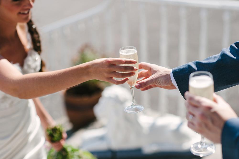 Irish Wedding Photographers Bellinter House Wedding Holly and Barry 075.JPG