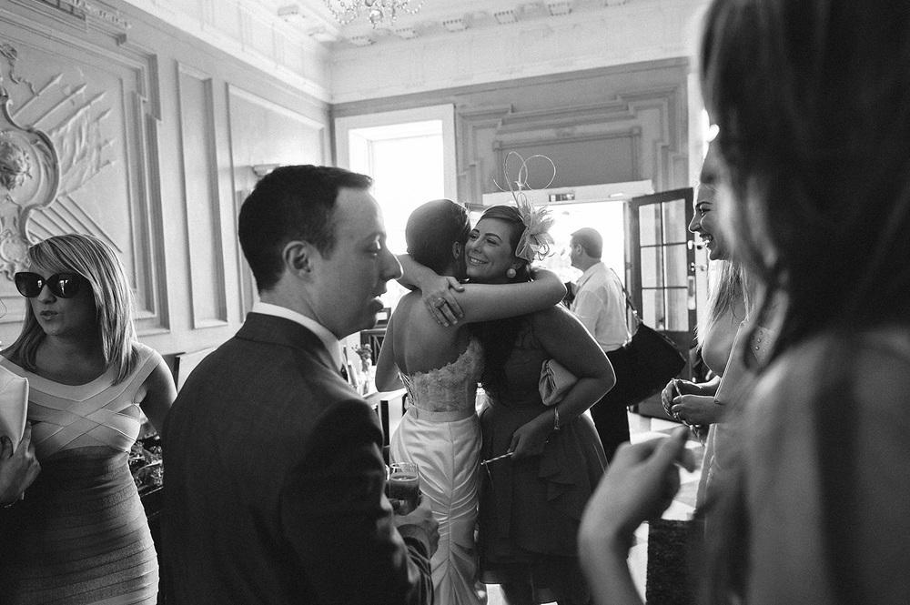 Irish Wedding Photographers Bellinter House Wedding Holly and Barry 081.JPG