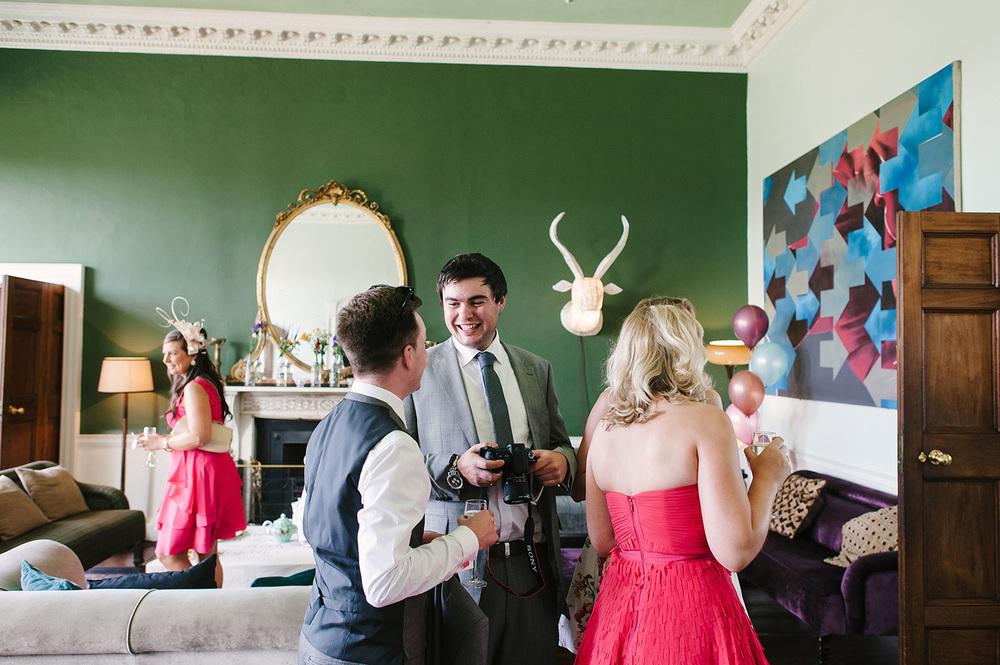 Irish Wedding Photographers Bellinter House Wedding Holly and Barry 083.JPG