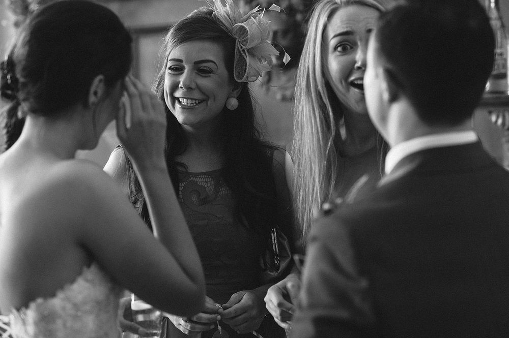 Irish Wedding Photographers Bellinter House Wedding Holly and Barry 086.JPG
