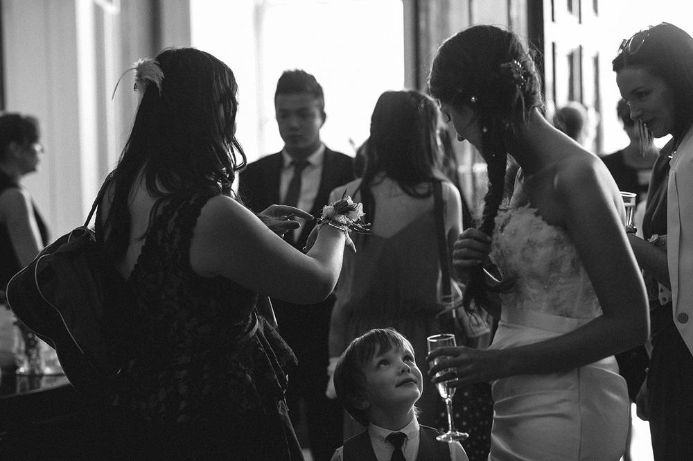Irish Wedding Photographers Bellinter House Wedding Holly and Barry 089.JPG