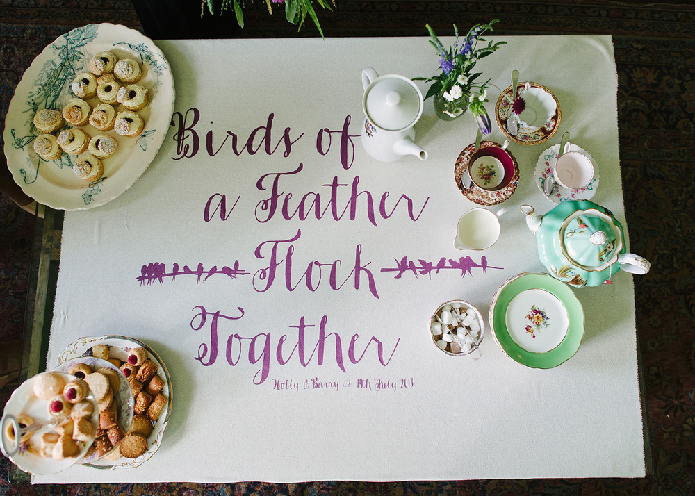 Irish Wedding Photographers Bellinter House Wedding Holly and Barry 091.JPG