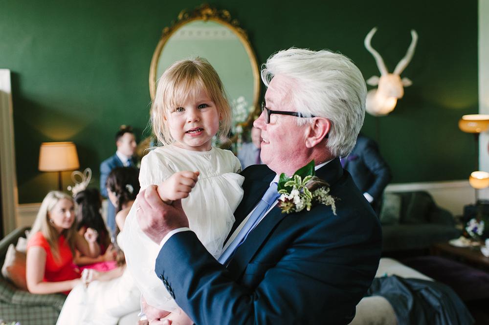 Irish Wedding Photographers Bellinter House Wedding Holly and Barry 098.JPG