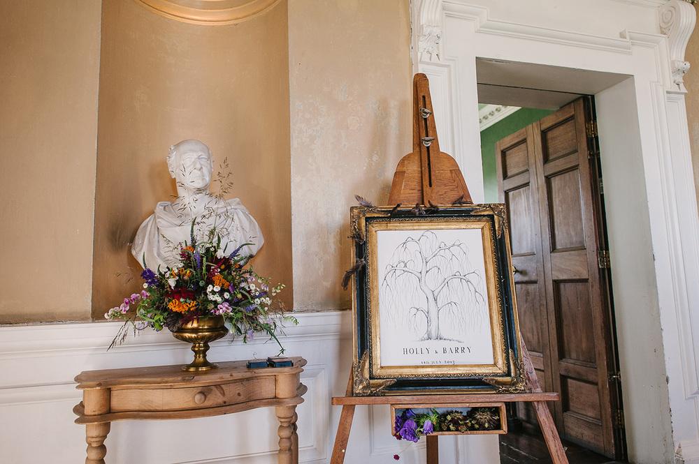 Irish Wedding Photographers Bellinter House Wedding Holly and Barry 100.JPG