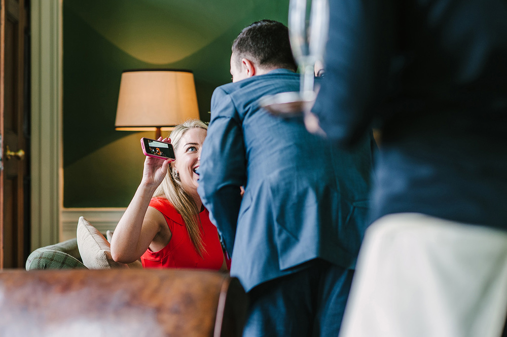 Irish Wedding Photographers Bellinter House Wedding Holly and Barry 103.JPG