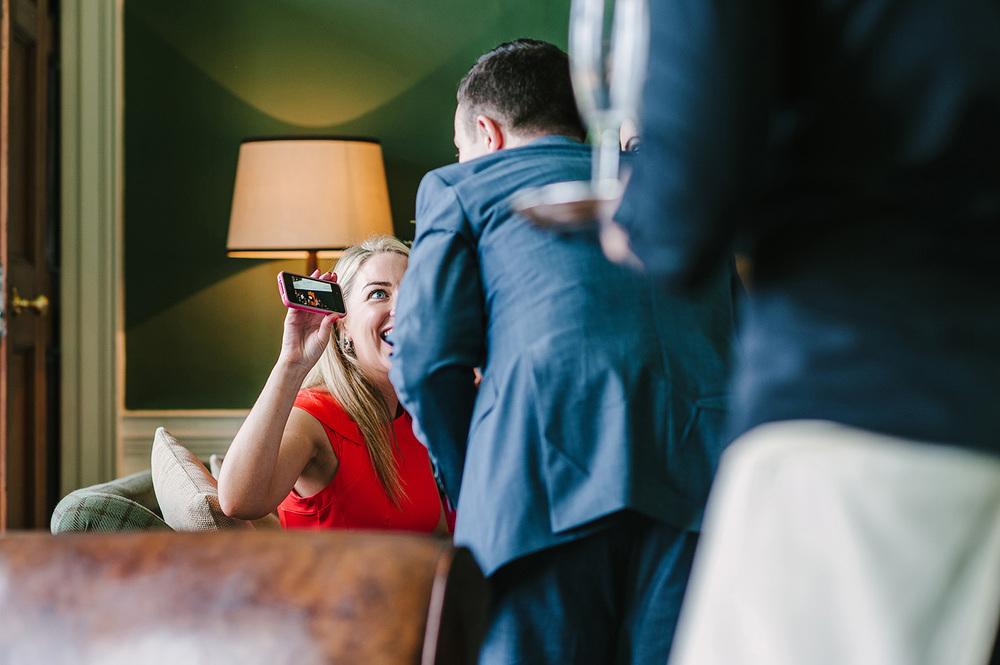 Irish Wedding Photographers Bellinter House Wedding Holly and Barry 103.JPG