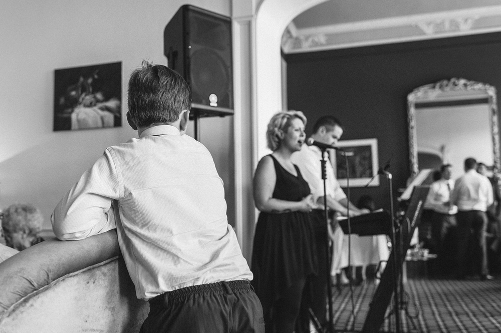 Irish Wedding Photographers Bellinter House Wedding Holly and Barry 102.JPG