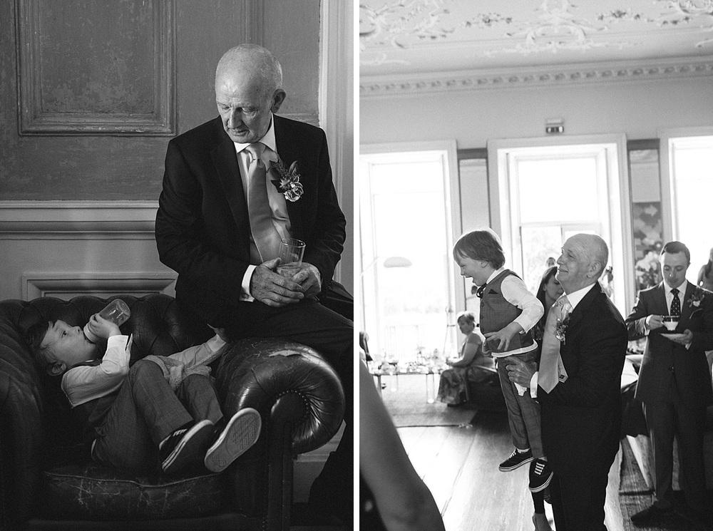 Irish Wedding Photographers Bellinter House Wedding Holly and Barry 104.JPG