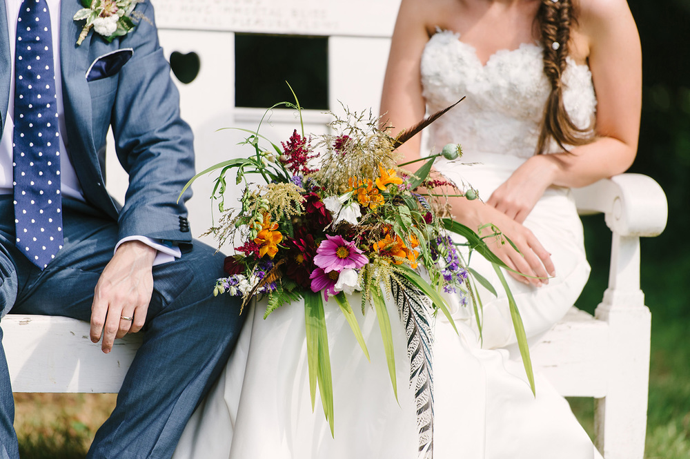 Irish Wedding Photographers Bellinter House Wedding Holly and Barry 107.JPG