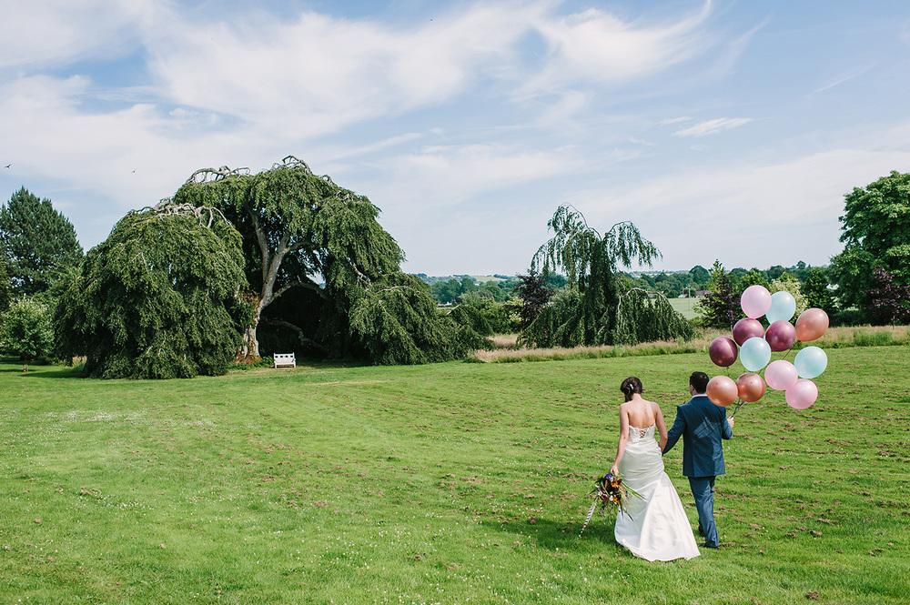 Irish Wedding Photographers Bellinter House Wedding Holly and Barry 106.JPG