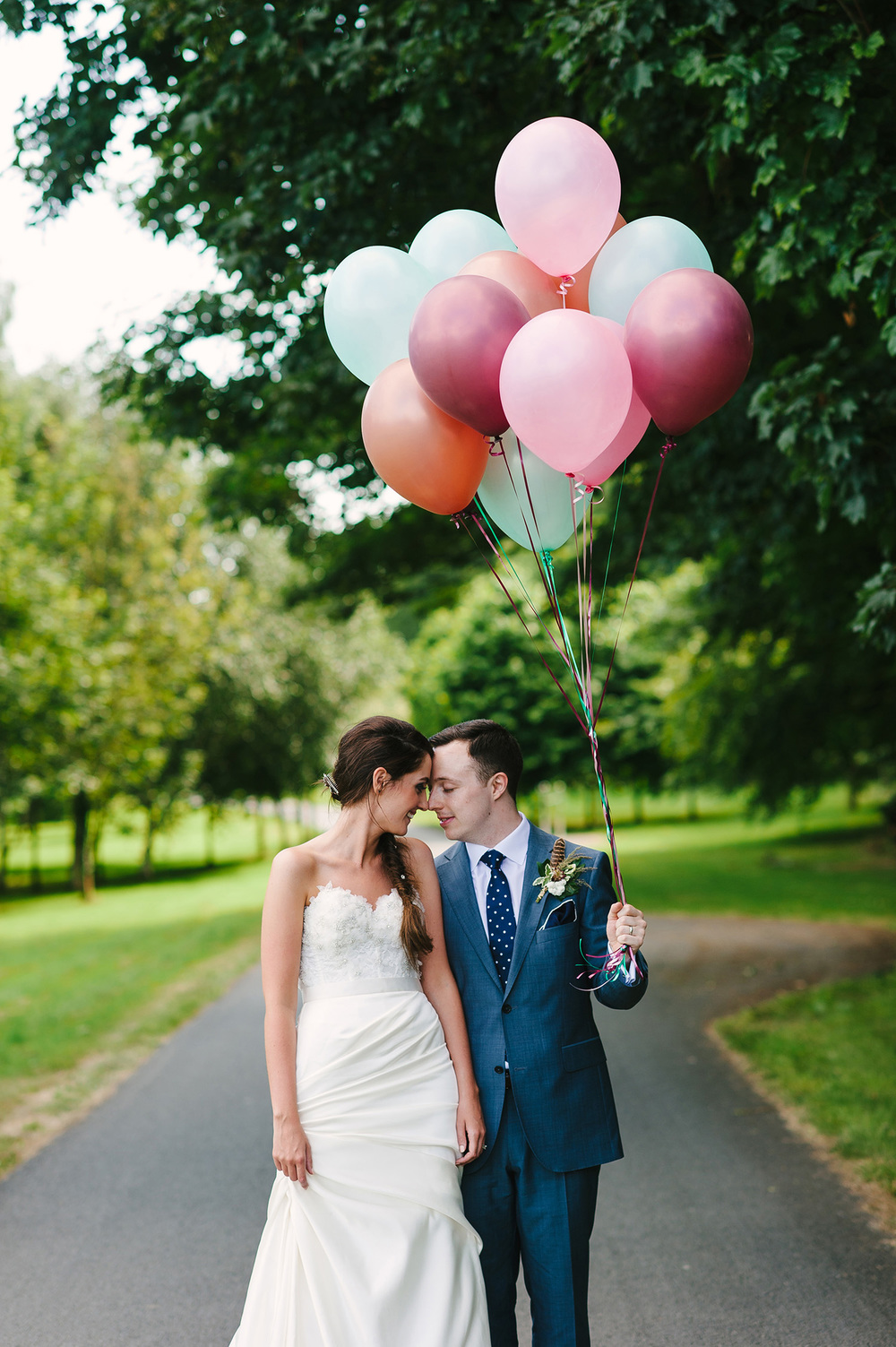 Irish Wedding Photographers Bellinter House Wedding Holly and Barry 109.JPG