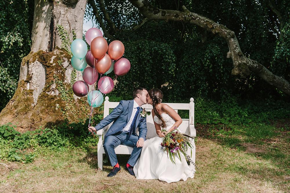 Irish Wedding Photographers Bellinter House Wedding Holly and Barry 108.JPG