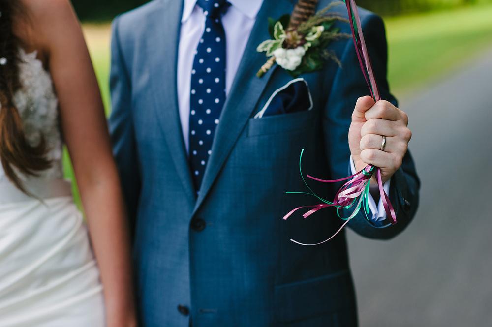 Irish Wedding Photographers Bellinter House Wedding Holly and Barry 110.JPG