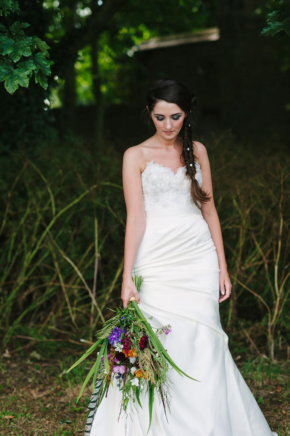 Irish Wedding Photographers Bellinter House Wedding Holly and Barry 111.JPG