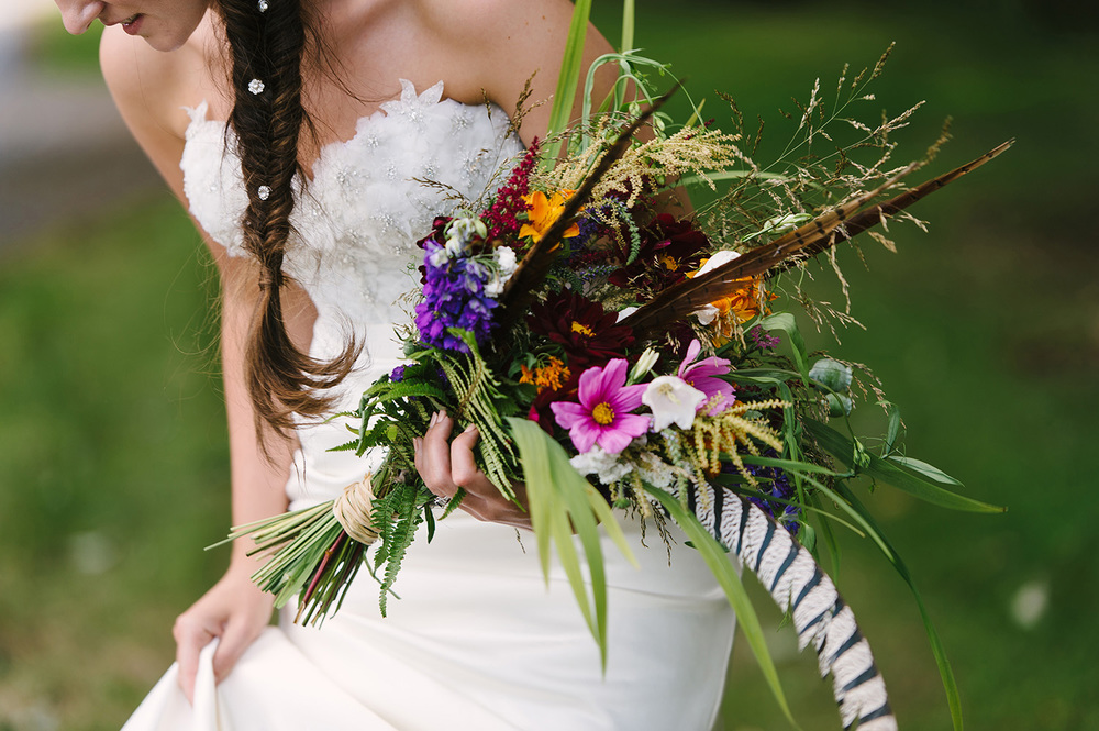 Irish Wedding Photographers Bellinter House Wedding Holly and Barry 112.JPG