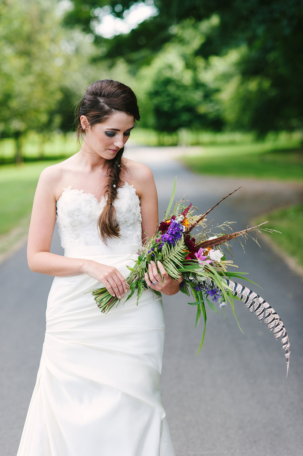 Irish Wedding Photographers Bellinter House Wedding Holly and Barry 113.JPG