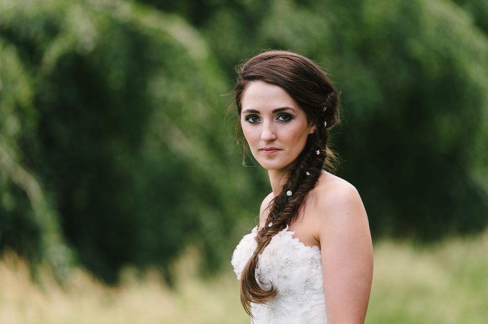 Irish Wedding Photographers Bellinter House Wedding Holly and Barry 114.JPG