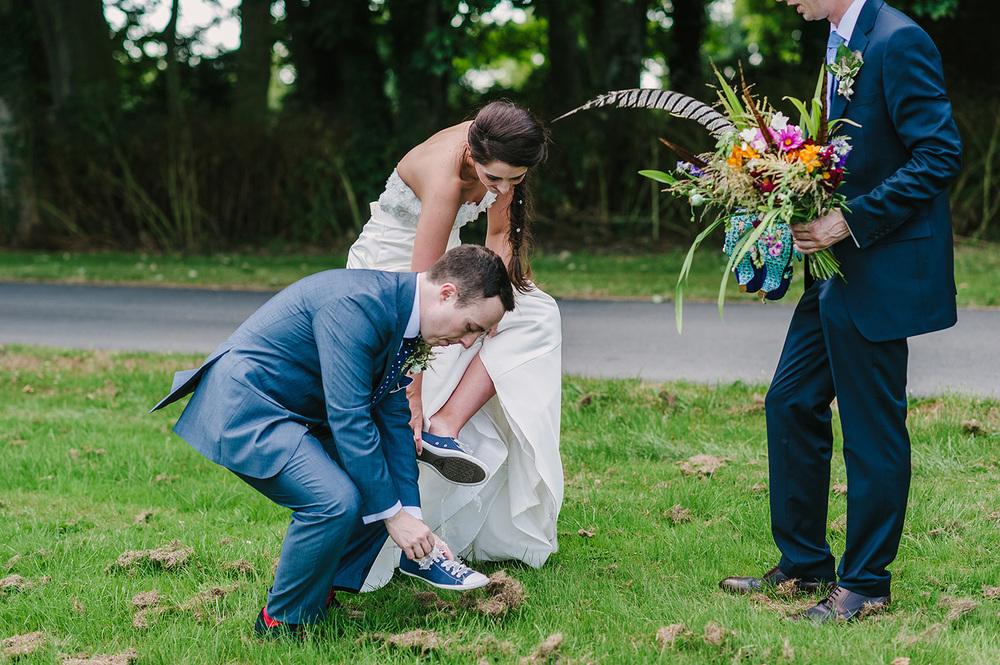 Irish Wedding Photographers Bellinter House Wedding Holly and Barry 115.JPG