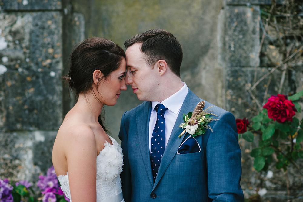 Irish Wedding Photographers Bellinter House Wedding Holly and Barry 117.JPG