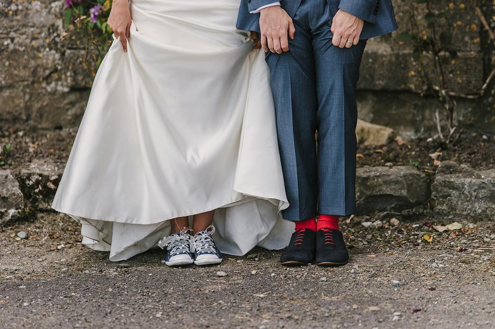 Irish Wedding Photographers Bellinter House Wedding Holly and Barry 116.JPG