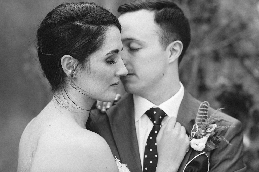 Irish Wedding Photographers Bellinter House Wedding Holly and Barry 118.JPG