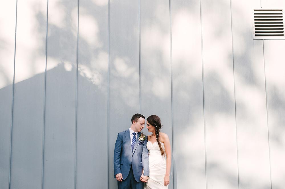 Irish Wedding Photographers Bellinter House Wedding Holly and Barry 120.JPG