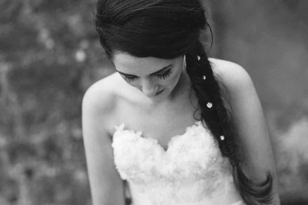 Irish Wedding Photographers Bellinter House Wedding Holly and Barry 119.JPG