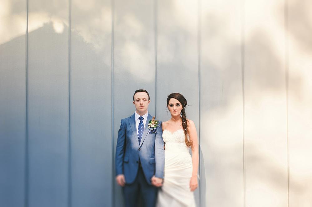 Irish Wedding Photographers Bellinter House Wedding Holly and Barry 122.JPG