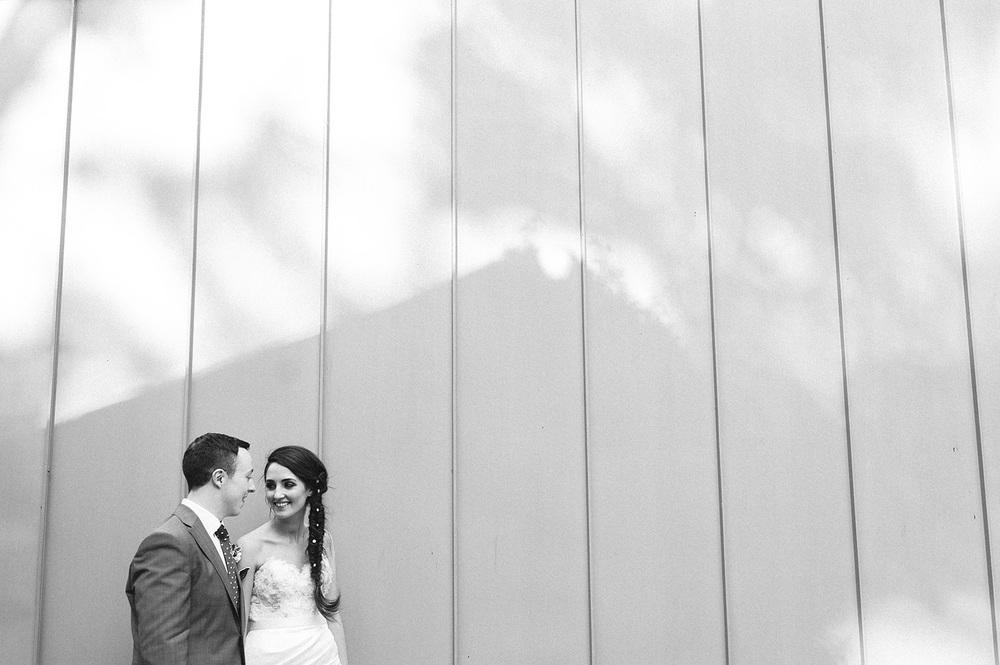 Irish Wedding Photographers Bellinter House Wedding Holly and Barry 121.JPG
