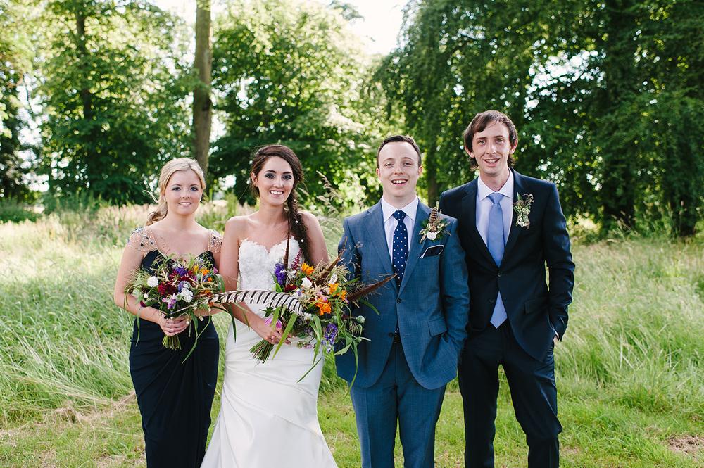 Irish Wedding Photographers Bellinter House Wedding Holly and Barry 124.JPG
