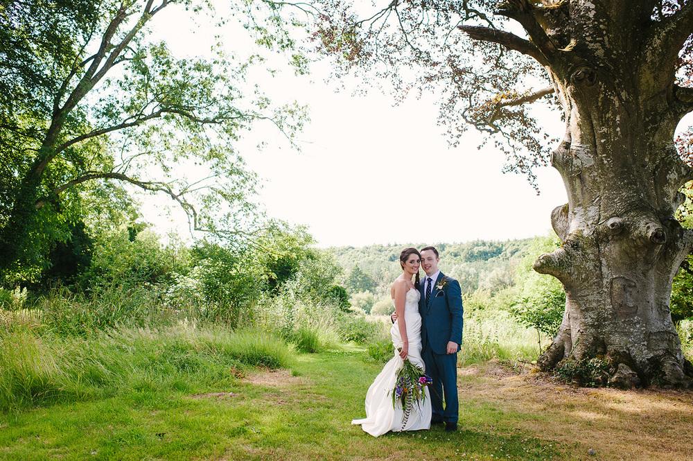 Irish Wedding Photographers Bellinter House Wedding Holly and Barry 123.JPG