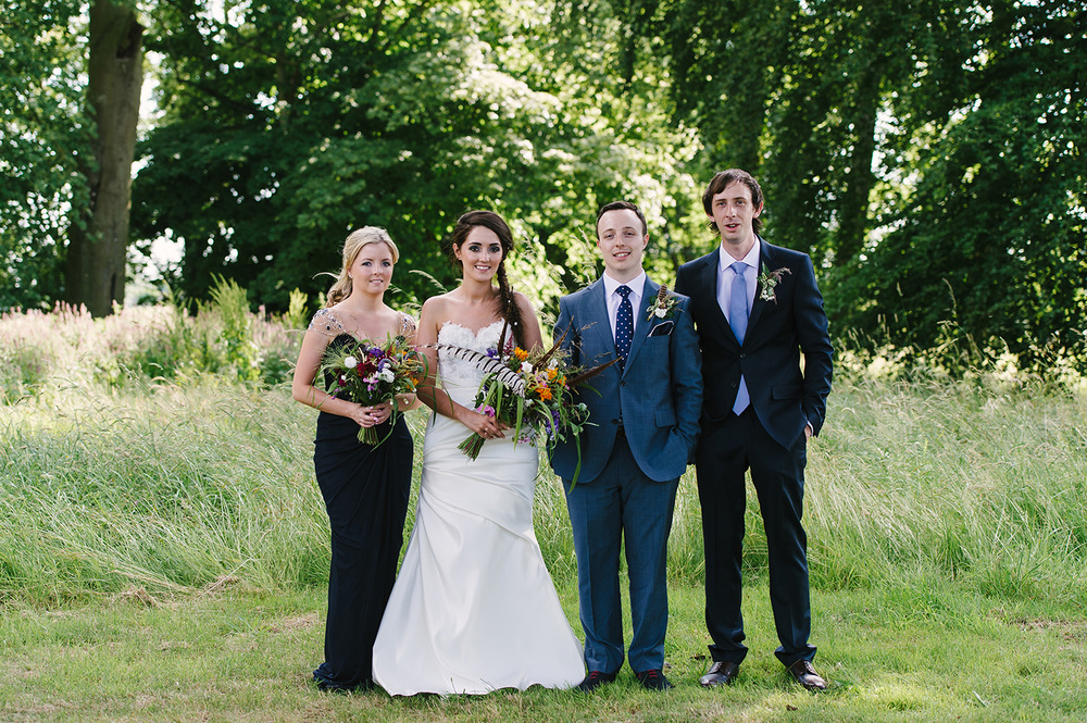 Irish Wedding Photographers Bellinter House Wedding Holly and Barry 125.JPG