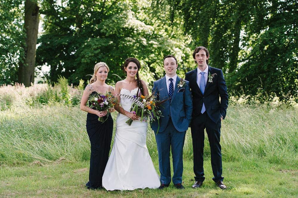 Irish Wedding Photographers Bellinter House Wedding Holly and Barry 125.JPG