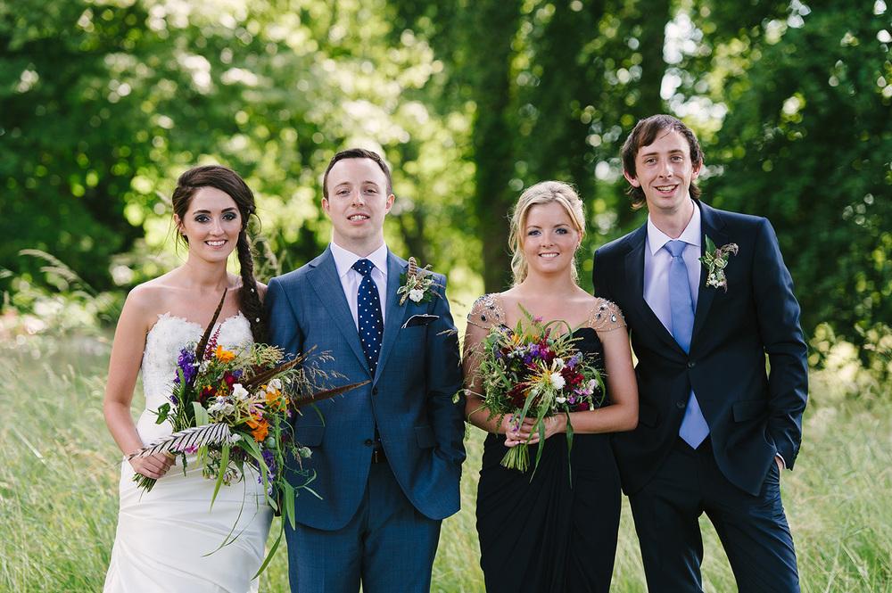 Irish Wedding Photographers Bellinter House Wedding Holly and Barry 126.JPG