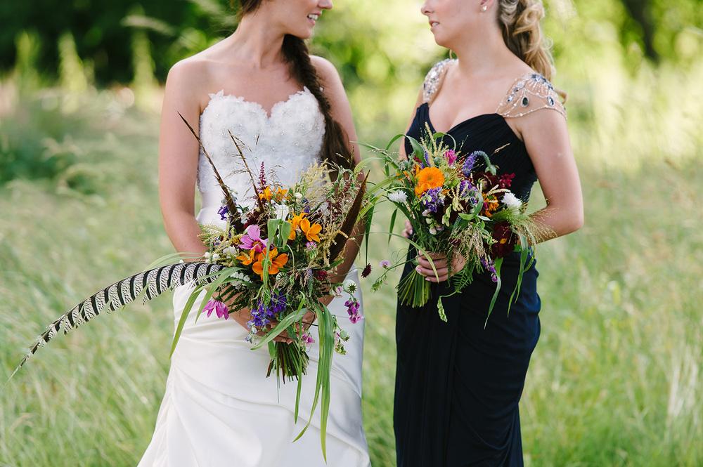 Irish Wedding Photographers Bellinter House Wedding Holly and Barry 127.JPG
