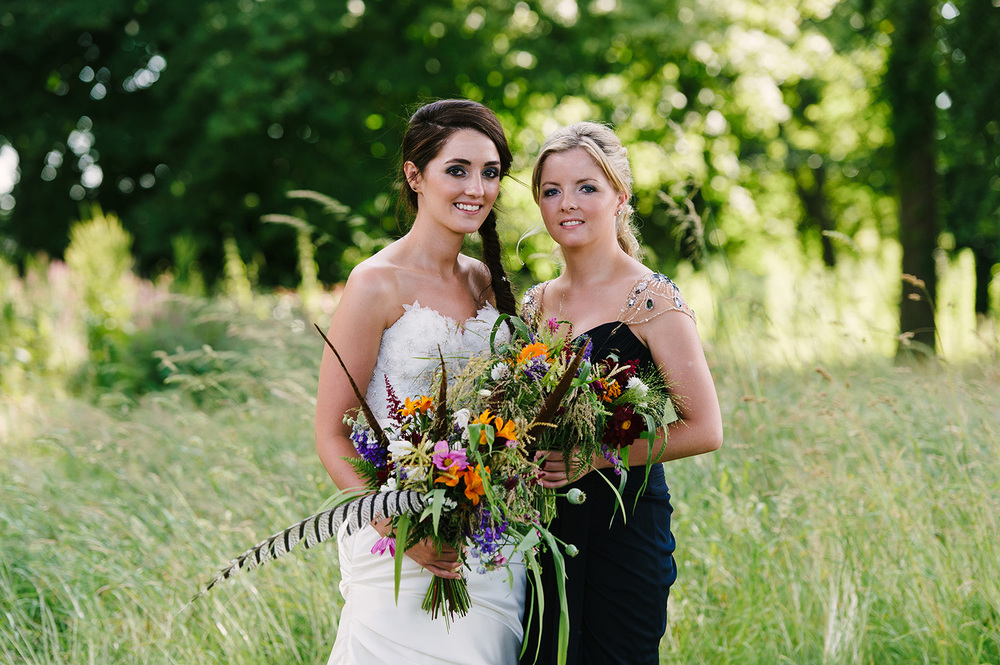 Irish Wedding Photographers Bellinter House Wedding Holly and Barry 128.JPG