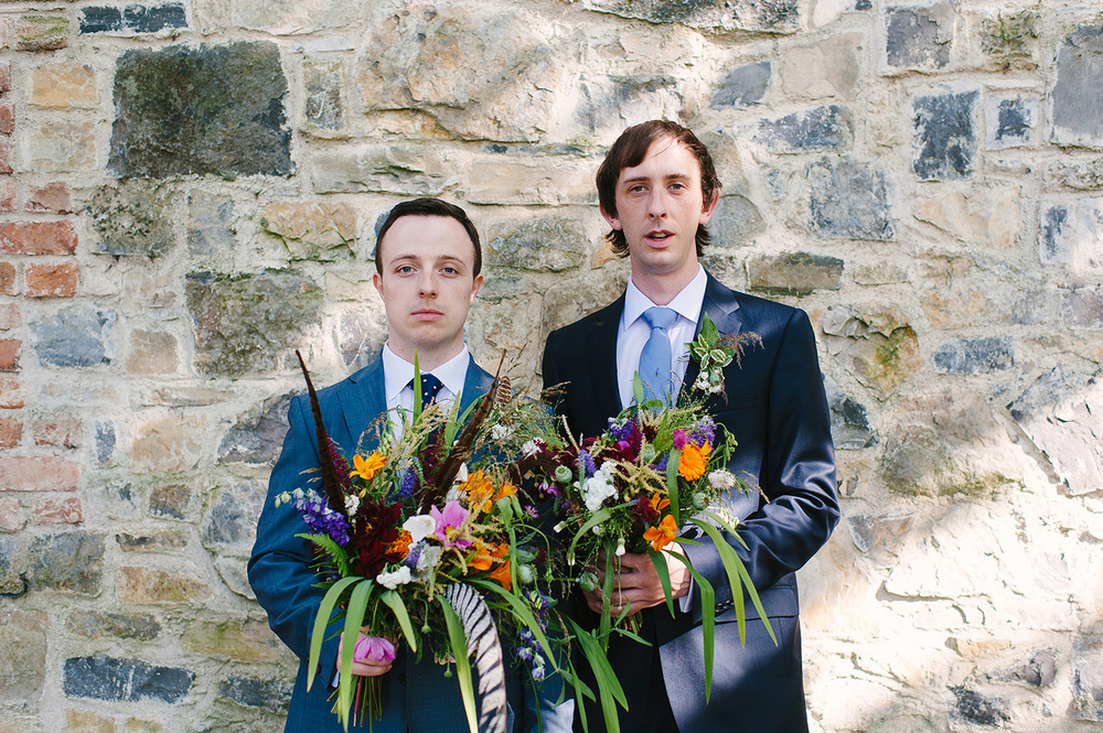 Irish Wedding Photographers Bellinter House Wedding Holly and Barry 129.JPG